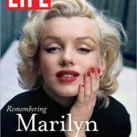 LIFE Remembering Marilyn