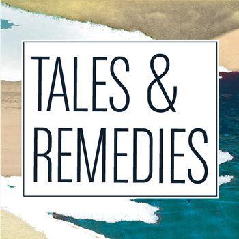 tales & remedies, de la pop française à la fois acoustique, contemplative et pétillante