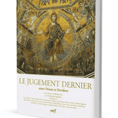Livres neufs et d'occasion, Ebooks, Livres anciens à prix réduits - Chapitre.com