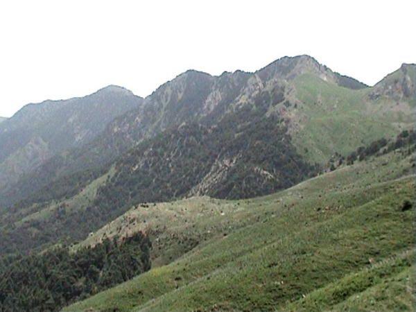 Djurdjura_paysages