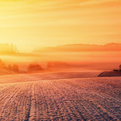 RévélaTerre #10 - Par delà les monts, les merveilles