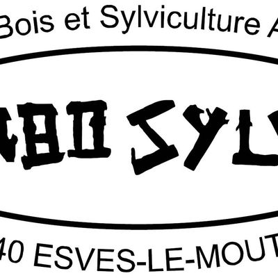 ArboSylva, Artisanat Bois et Sylviculture Alternative