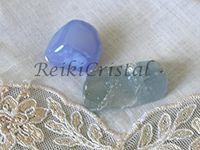 Célestine bleue