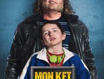 Mon Ket (2018) de François Damiens