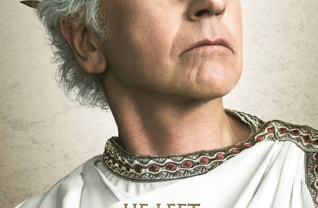 Curb Your Enthusiasm (Saison 9, 10 épisodes) : Ave Larry David !