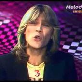 Patrick Juvet - I love America (1978)