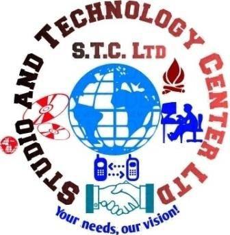 IMPINDUKA S.T.C. Ltd