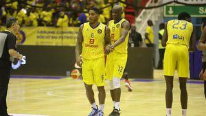 Petro de Luanda représentera l'Angola à la BAL 2020-21