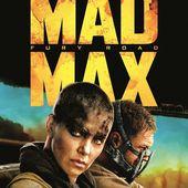 Mad Max : L'intégrale le mois prochain sur Canal+ Cinéma. - LeBlogTvNews