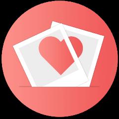 Amour : rencontrez des célibataires à travers SWIPI