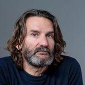 """Frédéric Beigbeder sur l'affaire Matzneff : """"Évidemment, on se sent morveux"""""""