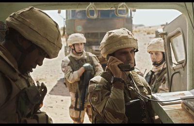 """Film : """"Mon légionnaire"""" au cinéma: un hommage aux militaires... boudé par l'Armée"""