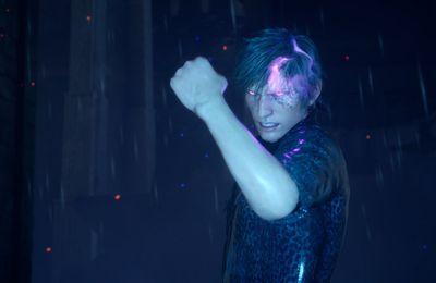 """Final Fantasy XV fête ses deux ans en vidéo, m.a.j et présente le DLC """"l'Épisode d'Ardyn"""""""