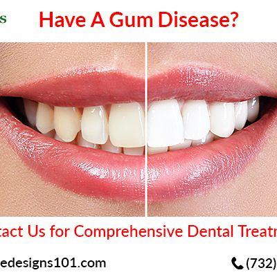 dentalservices101.over-blog.com