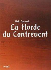 Livre audio en français à télécharger