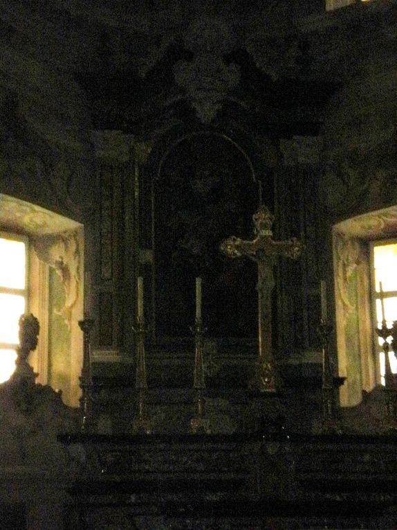 Album - Sortie-du-18-10-2012-a-Vicoforte
