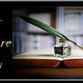 """Mon poème inédit sur ce blog:Nos moments de bonheur pour l' ATELIER D'ÉCRITURE N ° 309 : THÈME """" NOS MOMENTS DE BONHEUR """" LISTE DES MOTS... de Plume de Poète - Laura Vanel-Coytte:ce que j'écris,ce(ux)que j'aime"""