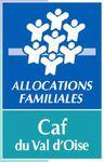 CAF Val d'Oise : La branche Famille active un dispositif d'aide financière d'urgence dans le cadre de la pandémie Covid-19.