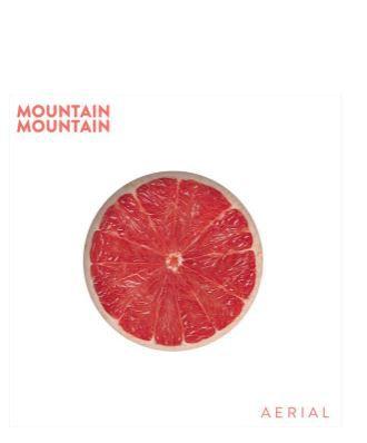 MOUNTAIN MOUNTAIN ~ I'M OPEN TO THE WORLD FT. WUGO