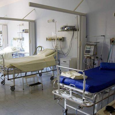 Urgences réduites