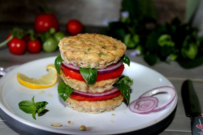 burger-veggie-haricots-tomate