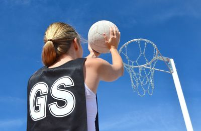 Is Social Sports For You? What is social sporting activities?