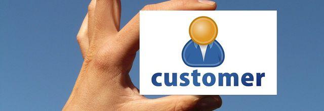 Conso: peut on faire confiance aux «avis client en ligne»?