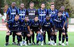 Inter e Juventus, analisi di una rivalità storica