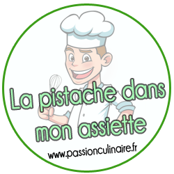http://imageshack.us/a/img72/6866/logoconcours.png