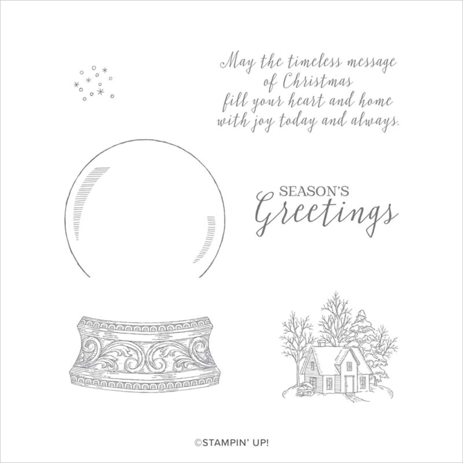 150503 Still scenes boules a secouer stampin up noel