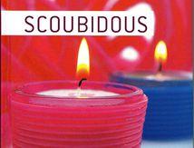 Bijoux scoubidous