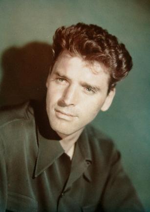 Lancaster Burt