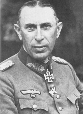 Schmidt Rudolf