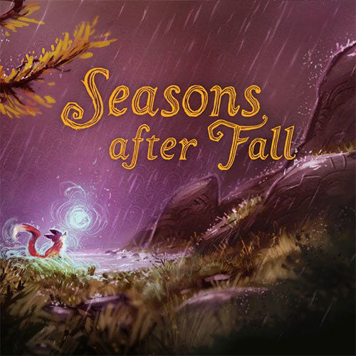 Jeux video: Seasons after Fall sortira sur #PS4 et #XboxOne début 2017 ! #FOCUS
