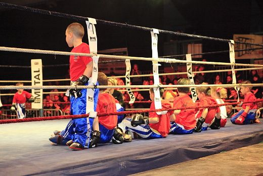 BOXE-IN-DEFI-XII