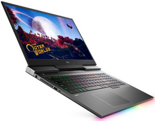 ordinateur-portable-gaming-dell-g7-17-7700
