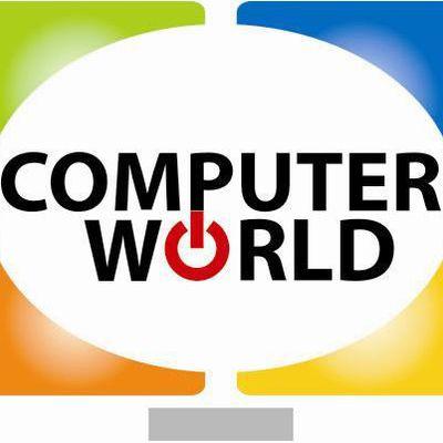 Computerworld.com