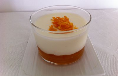 MOUSSE DE YOGURT NATURAL.Varias opciones