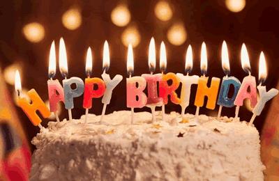 Comment organiser une belle fête d'anniversaire pour votre enfant ?