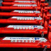 Carrefour déroule son plan pour les hypers, les syndicats inquiets