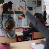 10.000 postes nécessaires pour ramener les classes à 24 élèves