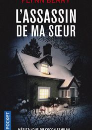 Text to ebook download L'assassin de ma soeur en