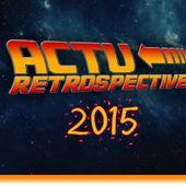 ÇA C'EST PASSÉ CETTE ANNÉE 2015! (1er Trimestre) - Le blog de EDUCNAUTE-INFOS