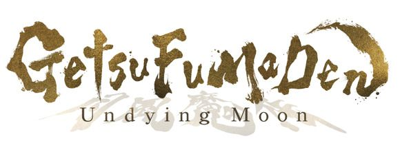 [ACTUALITE] GetsuFumaDen: Undying Moon - disponible en Early Access sur Steam dès le 13 mai