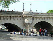 S'il te plaît, dessine-moi un beau pont !