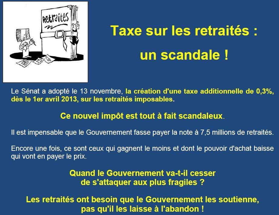 Album - Hollande