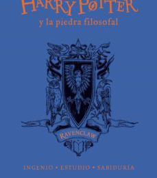 Descargar libro en kindle iphone HARRY POTTER Y