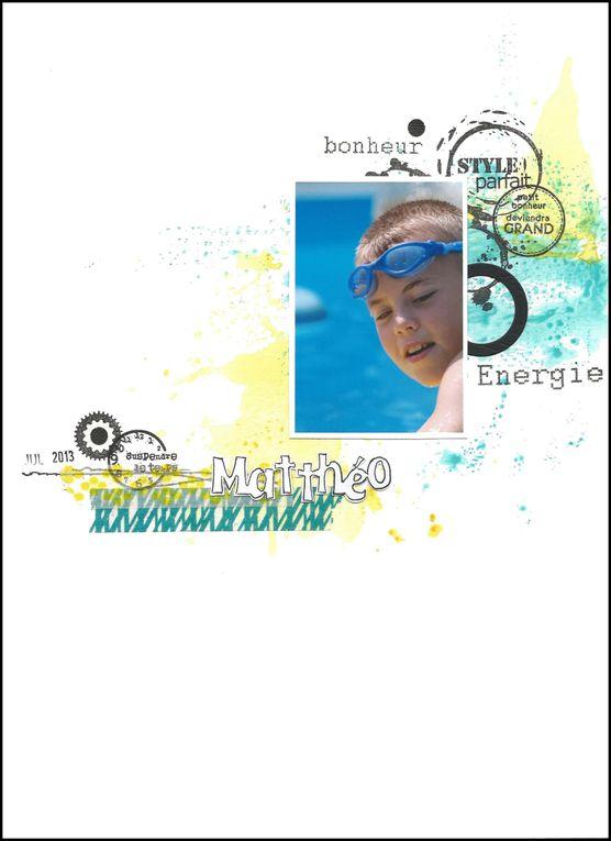 Album - Objectif-500-abonnes-les-pages