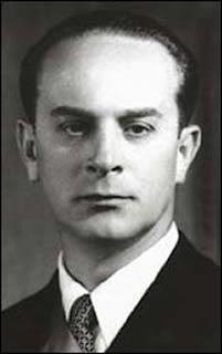 Arbenz Guzman Jacobo