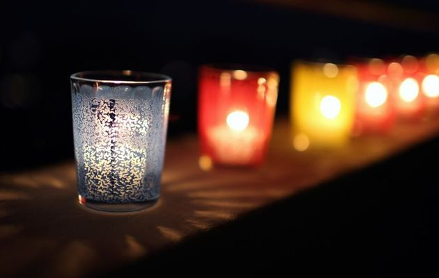 Prière universelle - 33e dimanche ordinaire, A - 19 novembre 2017